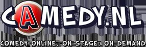 Logo Camedy